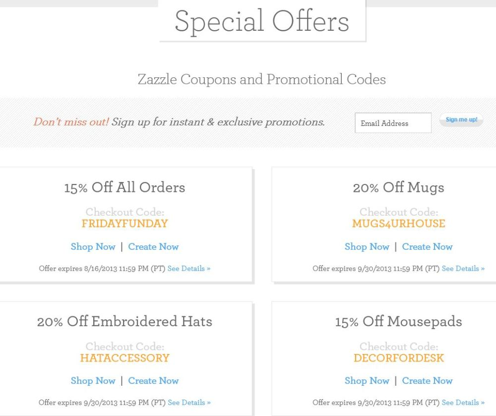 Is Zazzle Too Expensive?